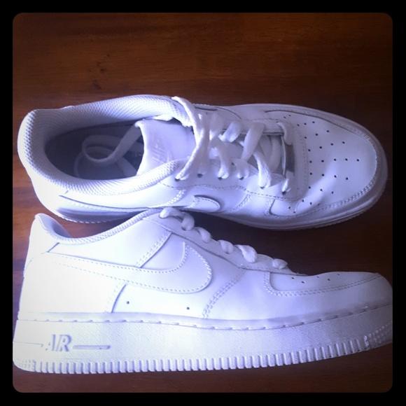 ec90945b15b54 Nike Air Force 1 Youth 5. M_5b7777b96a0bb7c7c9792148